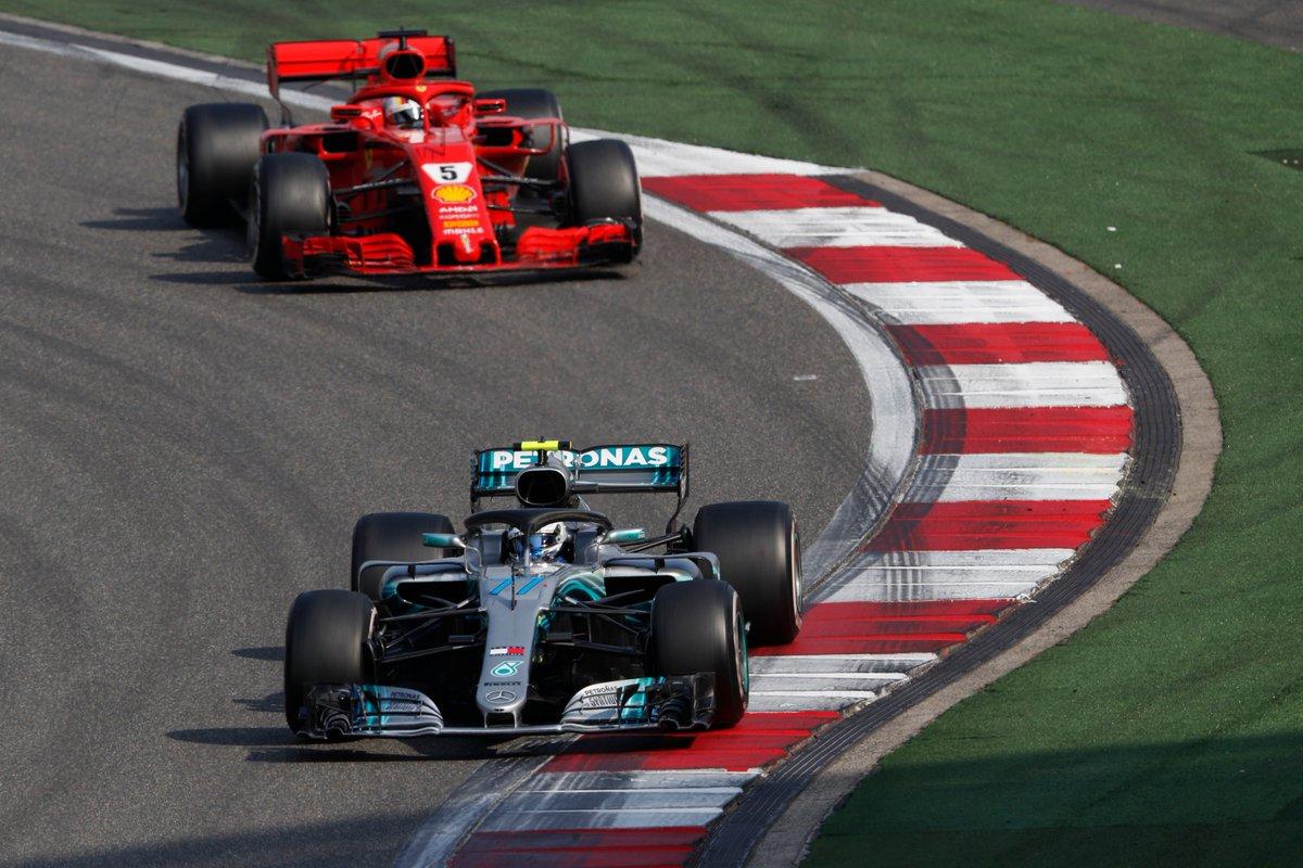 Mercedes-AMG F1 (@MercedesAMGF1) | Twitter