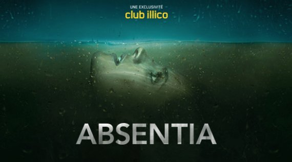 Hey, Quebec! Season 1 of @AbsentiaSeries is now available on Club @illico, the French-language SVOD service. The first episode is free to watch. Enjoy!   https:// illicoweb.videotron.com/club-illico/62 4842/Absentia &nbsp; …   #Absentia <br>http://pic.twitter.com/eEmcpwP7TB