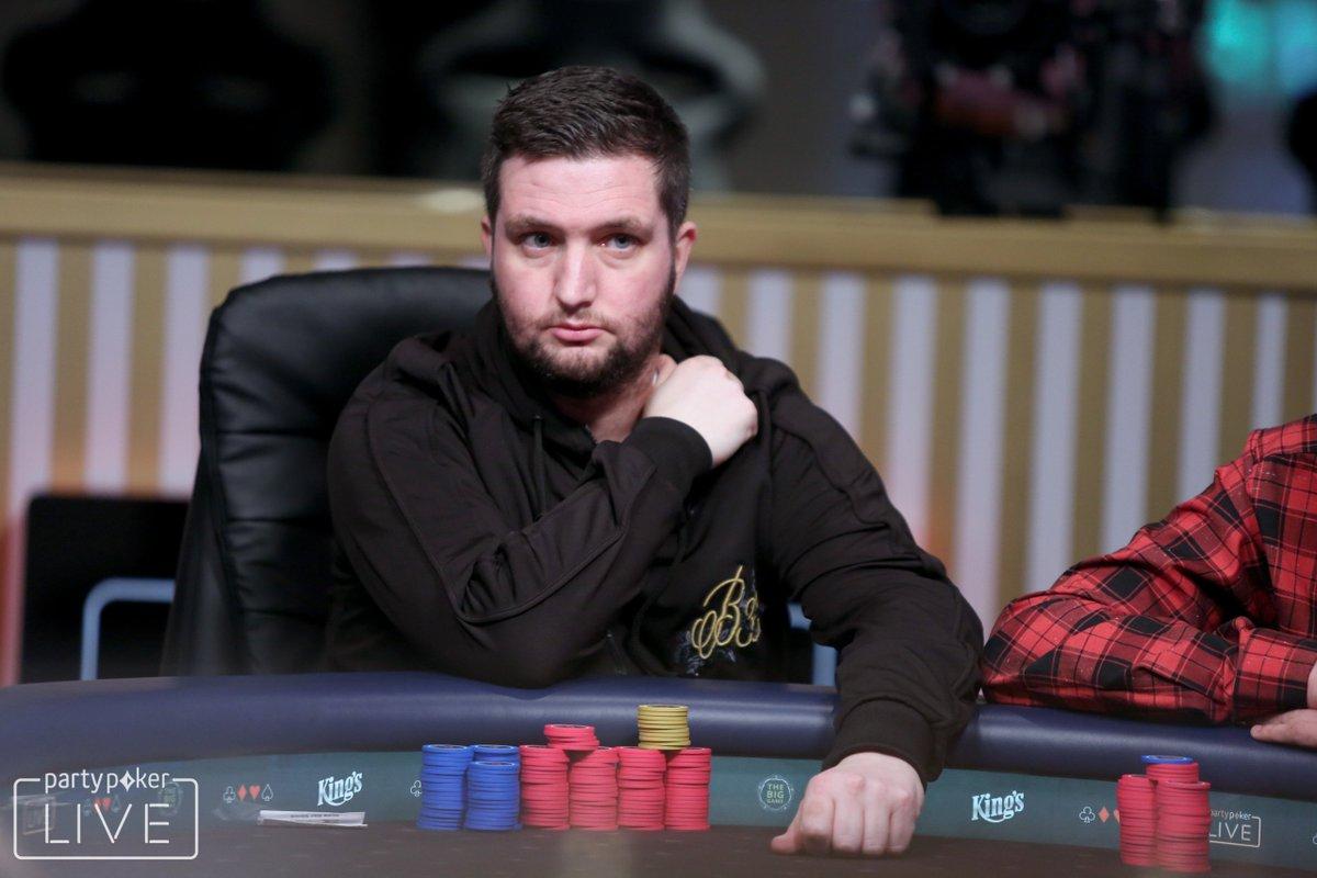 Score poker player manos del poker pdf