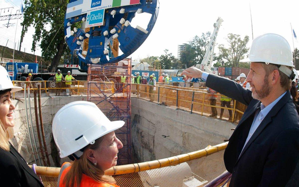 El Constructor's photo on La Matanza