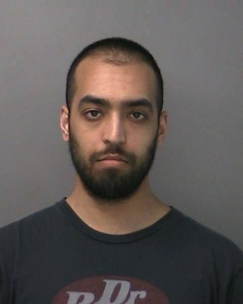 wyandanch men A wyandanch man is facing federal charges for allegedly running an opioid trafficking ring authorities say ismail latif, 32, was for months dealing pills that he said were oxycodone but were.