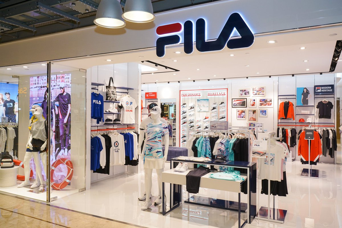 fila store india Sale,up to 50% Discounts