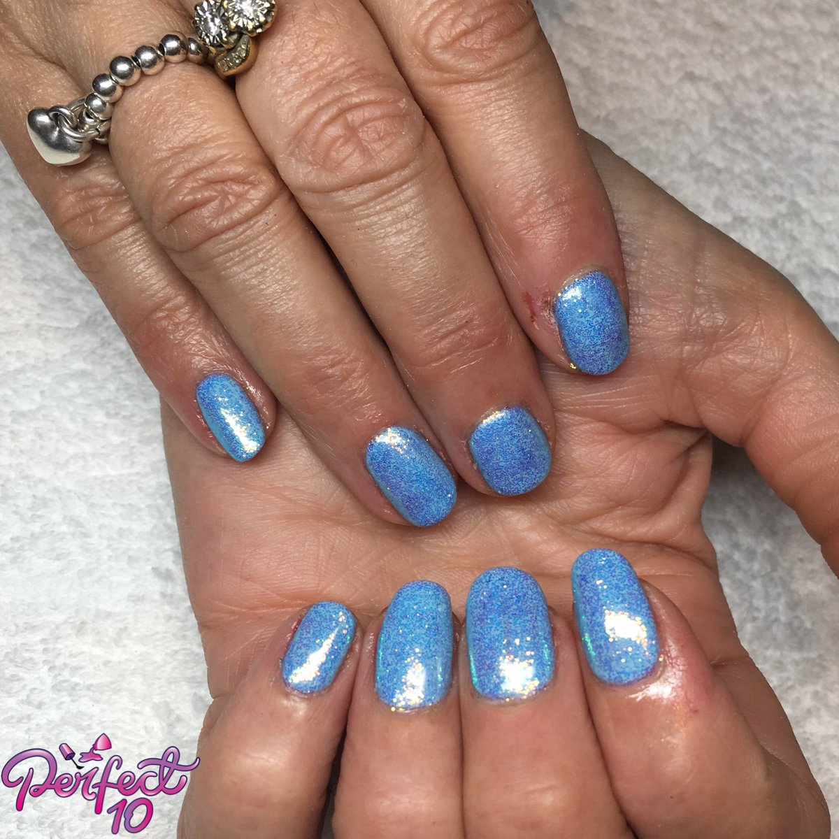 Perfect 10 Mobile Nail Services on Twitter: \