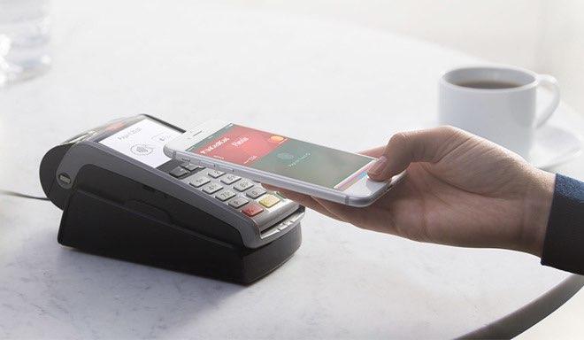 test Twitter Media - Mobiel bankieren en contactloos betalen zijn extreem veilig https://t.co/PvSaDH0Gpc (✍🏼 @gonny) https://t.co/XazOGumLsh