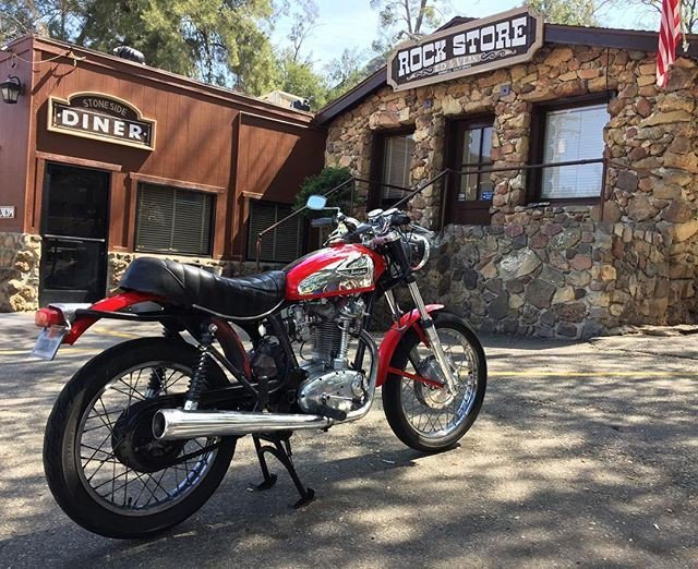 motorcycl - Twitter Search