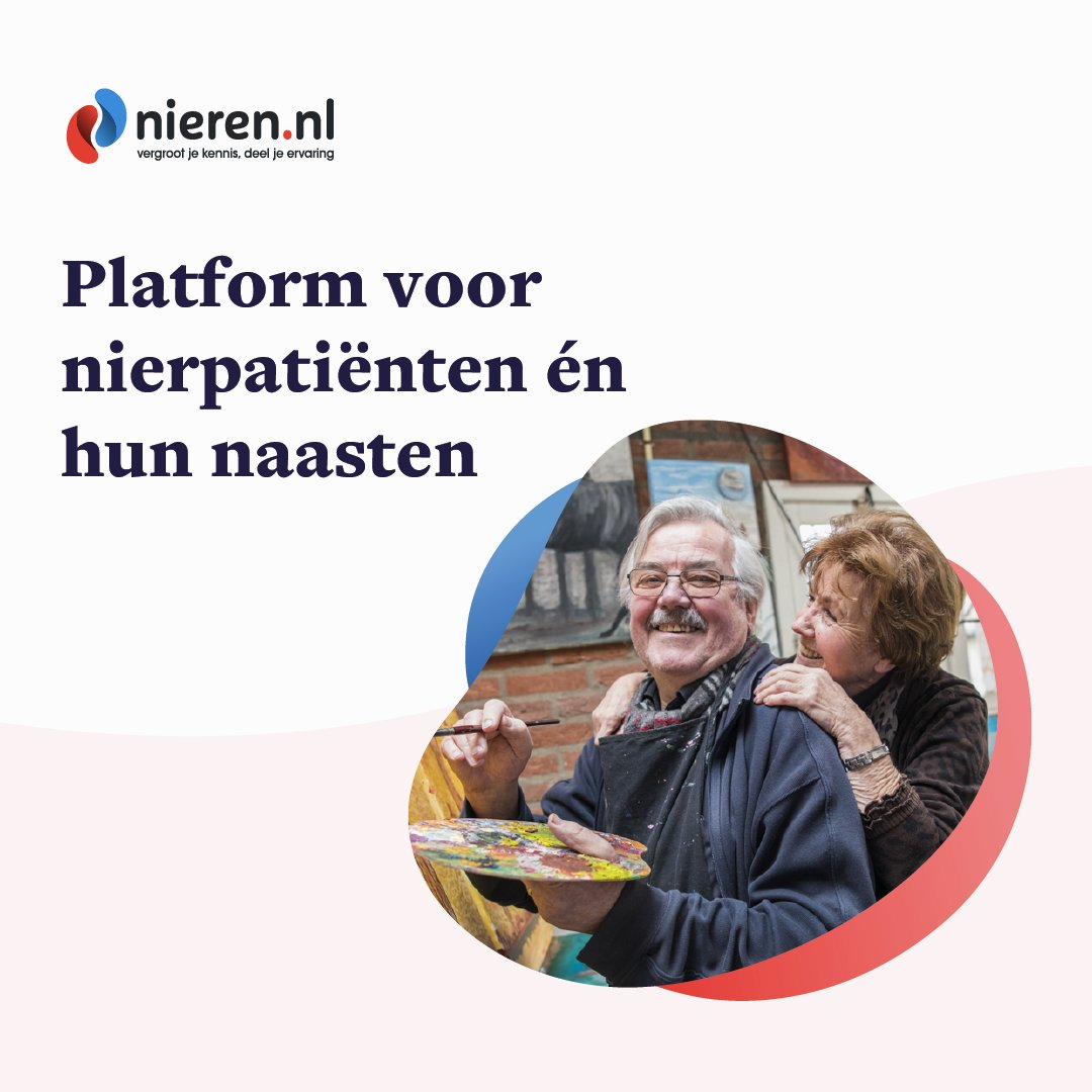 nieren.nl (@nierenpuntnl) | Twitter