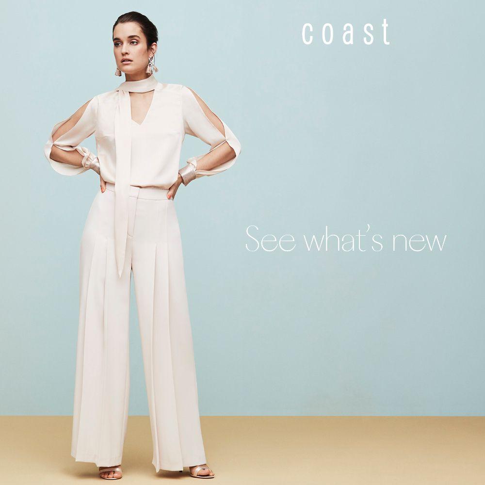 Excellent Cocktail Dresses Sunshine Coast Gallery - Wedding Ideas ...