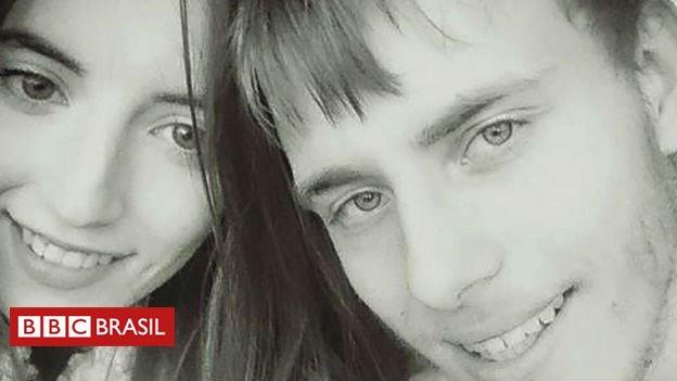 O homem abusado pela parceira que foi resgatado 'a dias' de morrer https://t.co/Yq05z6YO8p