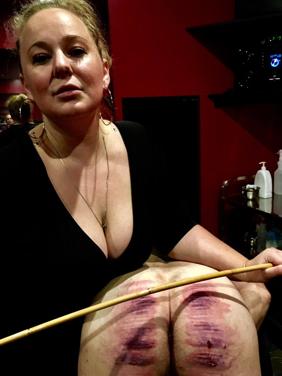 #Corporal caning - Twitter Search