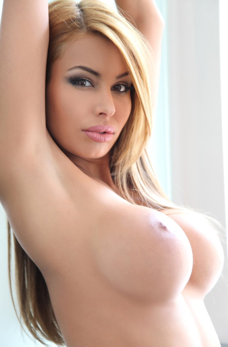 Several Models Big Tits Model Sexy Big Ass