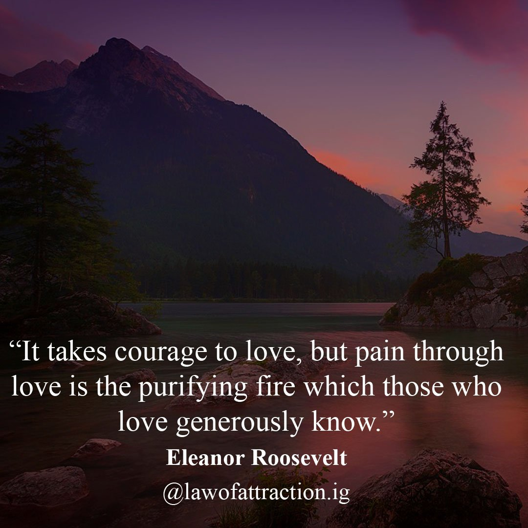Life without love is dull, yes it takes courage to love and risk losing that love, however better to be brave than dull.    Please reply and retweet .  http:// ow.ly/GQZ430j5lIO  &nbsp;     #businessmen #businessowners #businesspassion #lifecoach #lifeisgreat #lifegoeson #lifechanging <br>http://pic.twitter.com/GnaB1DuNAj