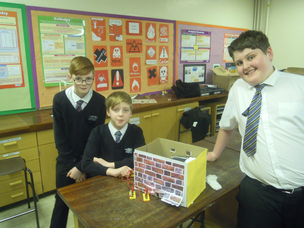 Phenomenal Science On Twitter Such A Great Job From Hhs Year 8 And Their Wiring Database Gramgelartorg