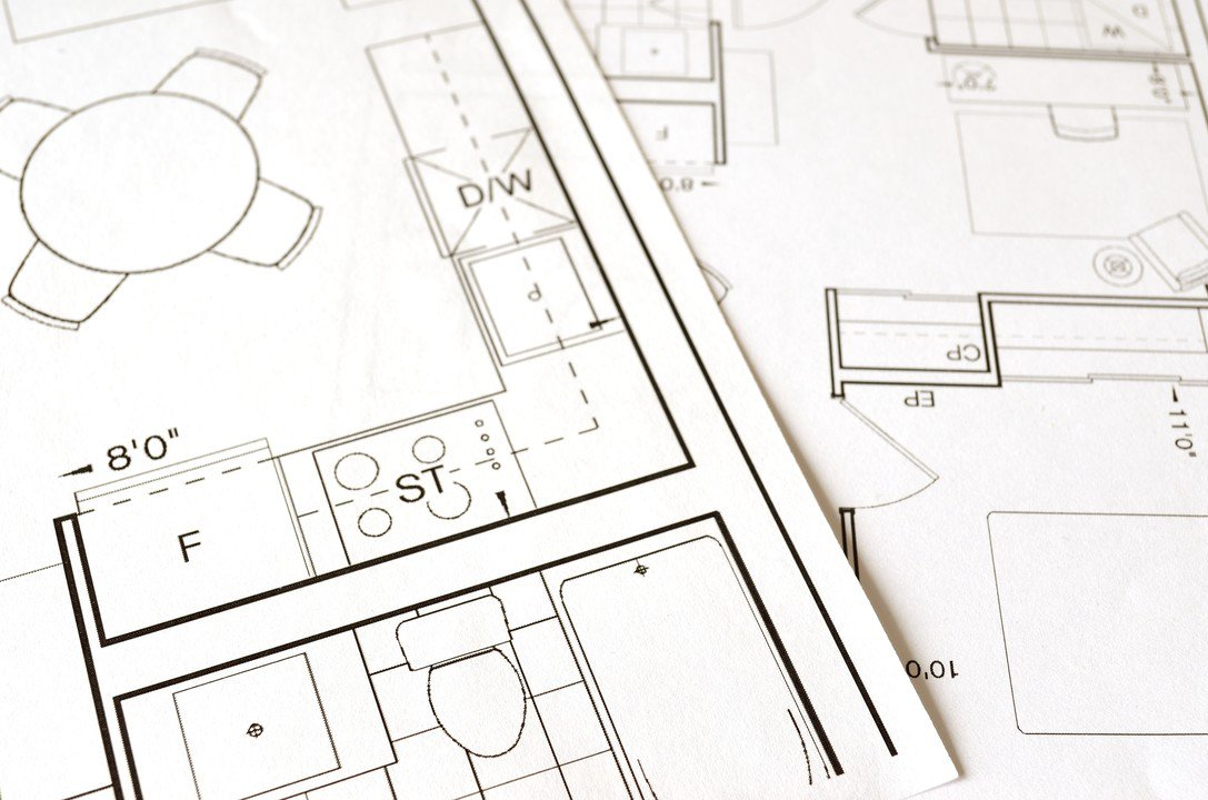 Nps London On Twitter Brush Up On Your Bim Basics With This