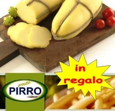 Leggi la notizia di gioegio su http://www.saporidellasibaritide.it/scheda.asp?id=878