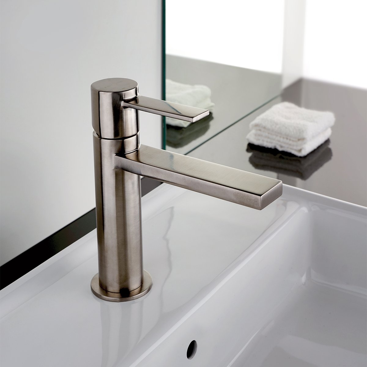 ... With Many Different Bathroom Settings. Check Our Gaia Collection Here U003e  Http://www.nocode.co.uk/products/collections/gaia/  U2026pic.twitter.com/6zGKw5KhSG