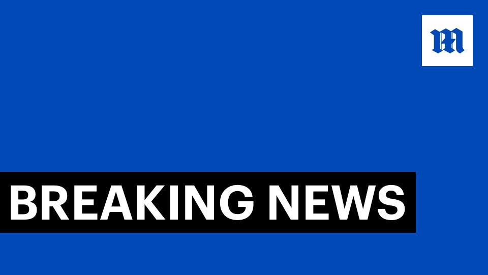Magnitude 5.9 earthquake strikes Iran close to a nuclear power plant https://t.co/xtD2s2Rhfv