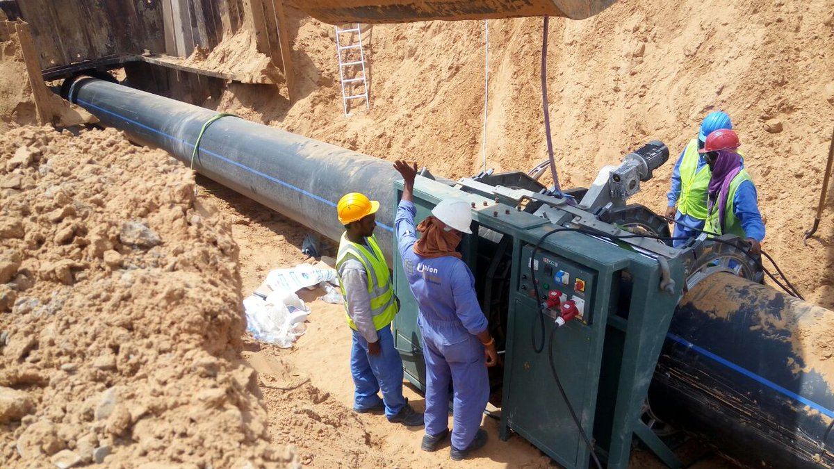 Union Global Technical Equipment LLC (@unionglobaltech