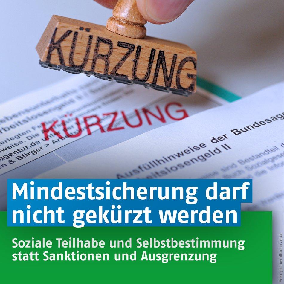 Grüne Im Bundestag в Twitter Es Hat Sich Als Sackgasse
