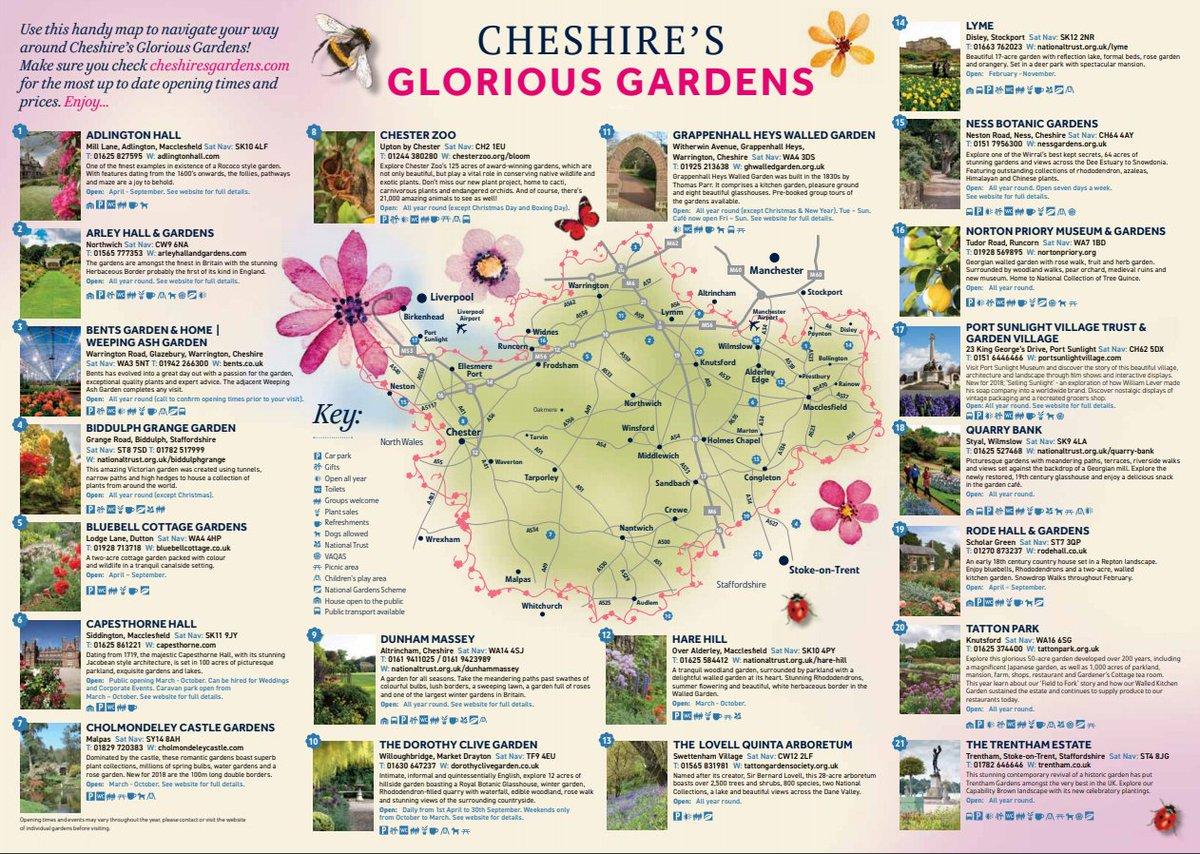 dating website for gardeners