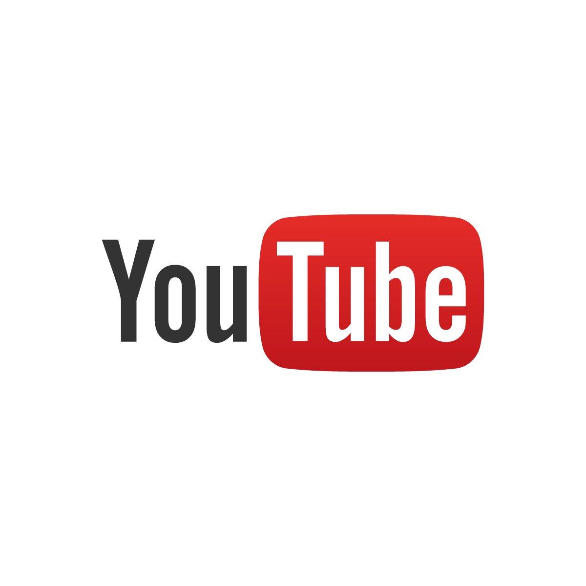 ✊ Pour calmer la colère qui monte chez les YouTubeurs, la CEO de la plate-forme leur a adressé un message   Voici les 4 informations principales qu'il fallait retenir de cette intervention 📜  👉 https://t.co/rCB3lKmXoV
