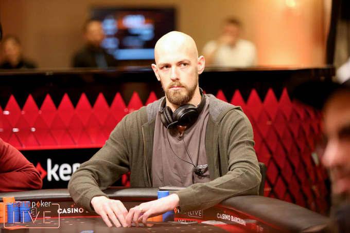 Poker world rankings players poker website ponzi scheme