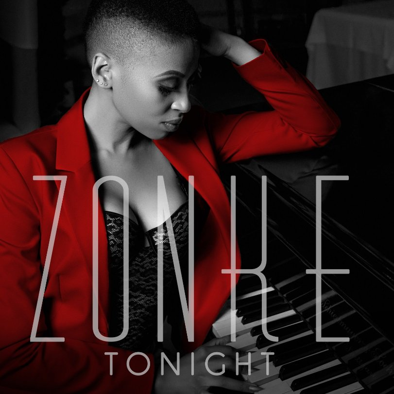 South African Musician @ZonkeMusic is back with a new single titled #TONIGHT the first single off of her highly anticipated new album titled L.O.V.E due for release Friday, 15 June. <br>http://pic.twitter.com/H0gqP0e8tG