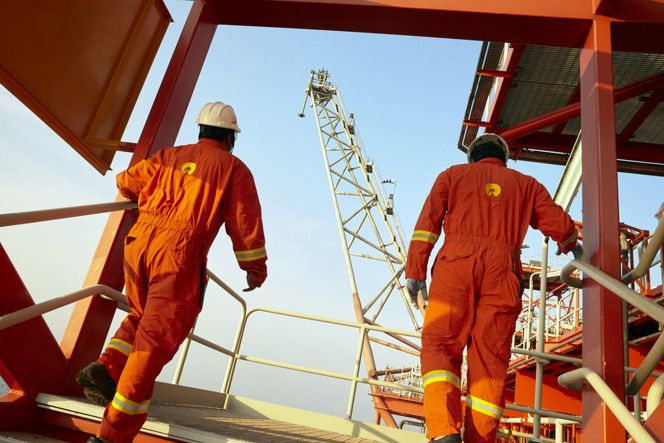 BREAKING:  and  move o#Reliancen to second phase of 's deep#India-water  field #gasdevelopment   https://t.co/Ql1qlwhYFO #offshore