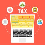 Have you heard that the Making Tax Digital pilot is open to all self-employed UK taxpayers? #MTD #GoDigital https://t.co/6nirvNGqTB