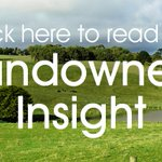 Check out our Landowners Insight here https://t.co/3oWd86Y56l