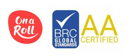 We are delighted to confirm we have kept our AA BRC rating for the fourth year running!   #BRC #Audit #FMCG #Foodies #Foodtogo #foodmanufacturing<br>http://pic.twitter.com/AdVLGDlILe