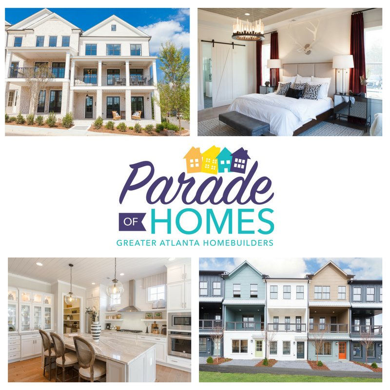 Edward Andrews Homes (@eahomes) | Twitter
