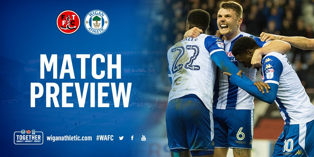 Match preview: wigan athletic v swansea city news wigan athletic.