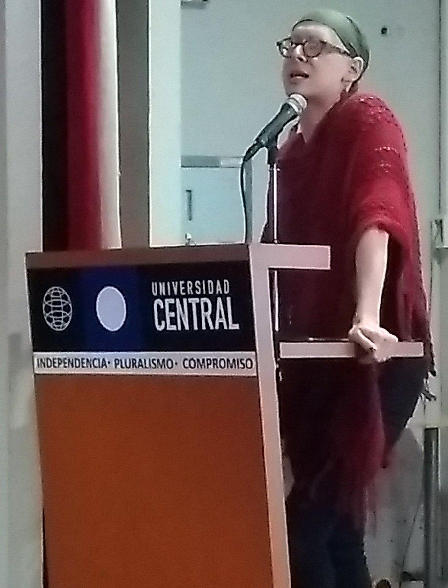@schock @civicMIT sobre Transformative media #sociedadDigital en @Ucen conferenciadigital.wordpress.com/acerca-de/