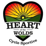 "Not long till @TORQfitness will be at Sunday's The Heart Of the Wolds Cycle Sportive, which starts @ Driffield & takes in the scenery of @Yorkshire_Wolds. There are 4 routes on offer from 37Km - 161Km. Head to https://t.co/OVK2DFy1E1  for info. It's Sure to be ""Out of This Wold."""