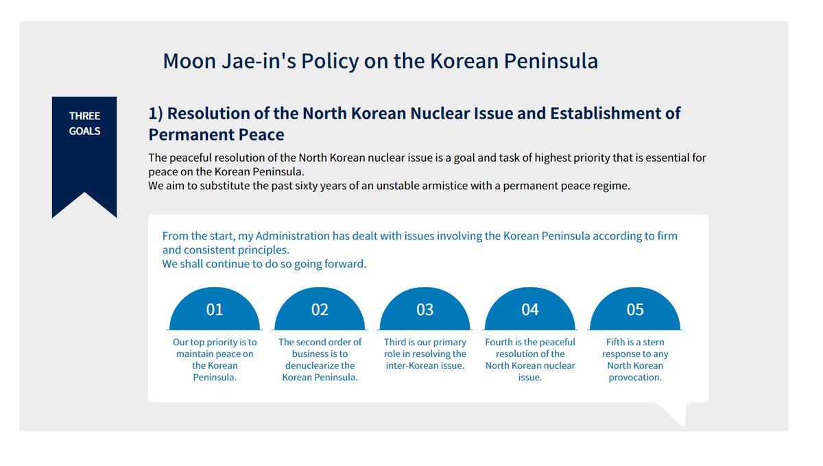 The Korea Society on Twitter: