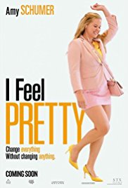 I had the most AMAZING time yesterday at the #FeelPretty   Event. I love the message behind this movie. @amyschumer was hilarious! I Feel Pretty is a #mustsee this Friday!  #movies #MustWatch #IFeelPretty   #bloggers #LifestyleBlogger #lifestyle #CT #connecticutbloggers <br>http://pic.twitter.com/DS3f0Aoepn