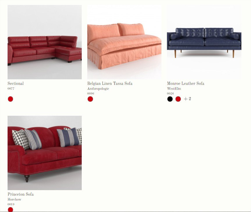 5 €  LL #3dmodels ITS RED #colorinfo@glancingeye.com Check &amp; BUY from our #Catalogue ANY #3dmodel #decoracion #3DModeling #3dmodelling #3D #Modelato3D #3DModeling2 #3DModeling1 #furniture #3ddesign #visualization #interiordesign #diseño3d #Muebles #homedecor #decor<br>http://pic.twitter.com/PNl7RzAN8L