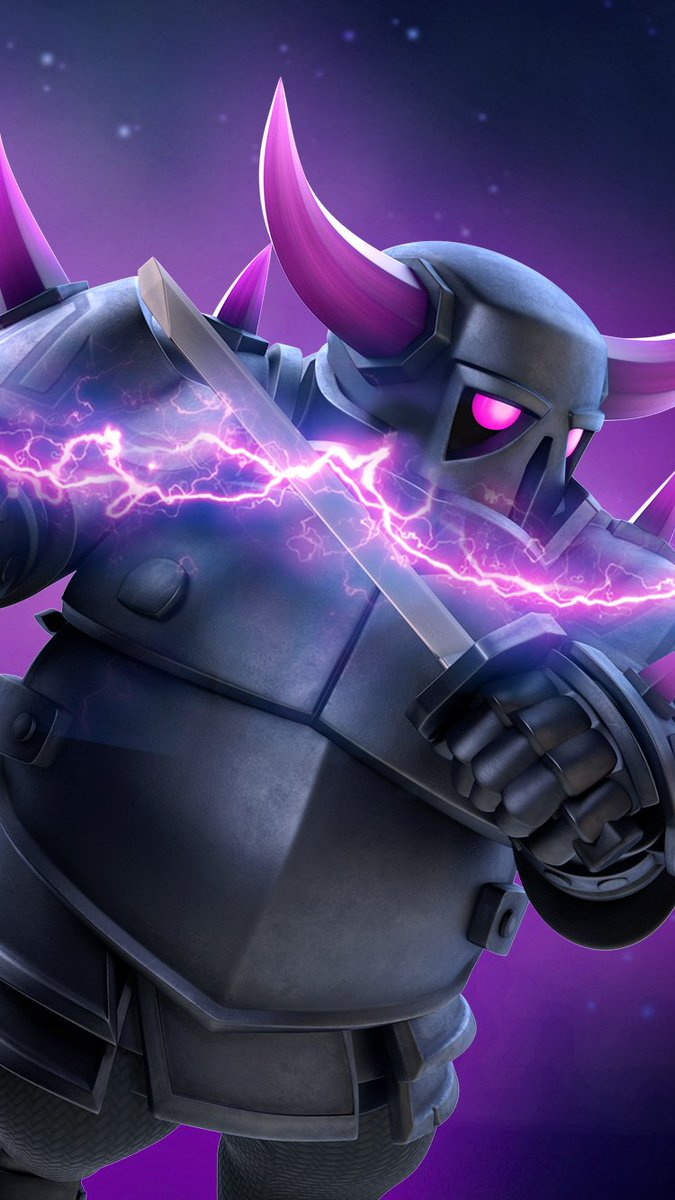 Clash Of Clans On Twitter Cool Wallpapers Chief San