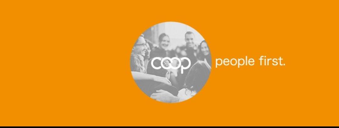Hai mai sentito parlare del modello imprenditoriale cooperativo? Stiamo assistendo ad una crescita rilevante di giovani in Europa che formano #cooperative x poter decidere cosa fare all'interno della propria azienda, x poterla gestire collettivamente, e diventare un #CoopStarter?
