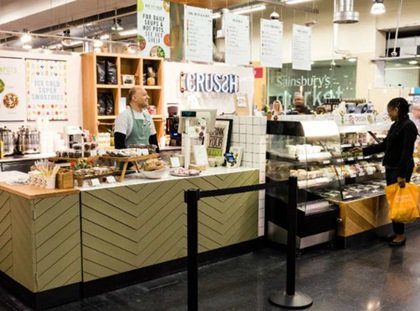 .@CrusshJuiceBars is set to open at London Paddington Station as part of an SSP deal (£) https://t.co/BeALzzbe1M