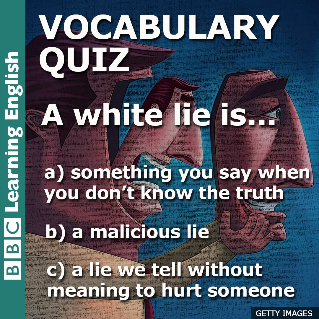 Language challenge 🤔 Do you know the answer?  #learnenglish #vocabulary