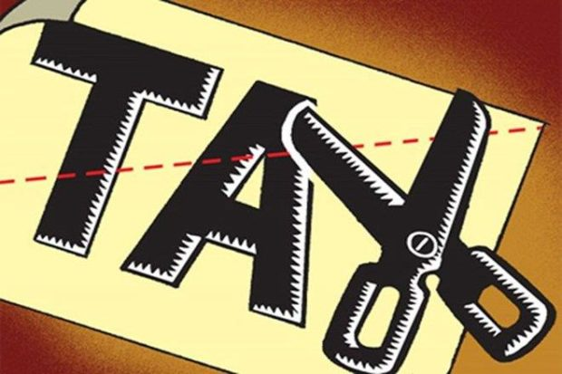 Salaried taxpayers beware! Know how Bengaluru case turned Income Tax department's eyes on you https://t.co/8E9uvzbicc
