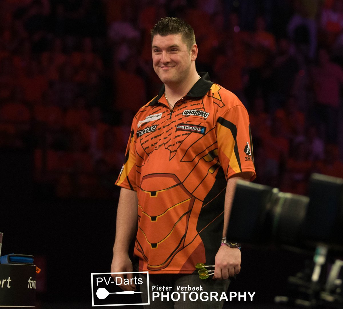 Wayne Mardle On Twitter I Really Dont Get The Superchin Thing