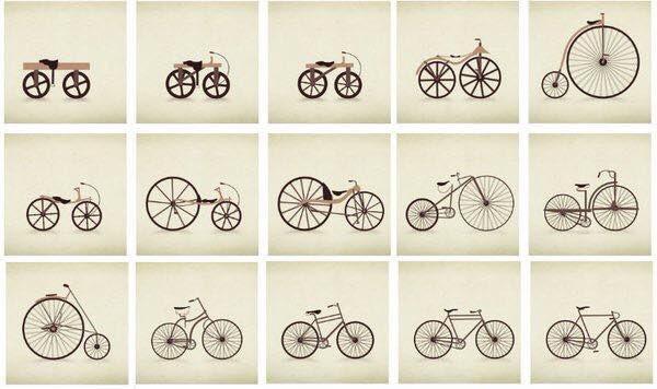 dia-bicicleta2018