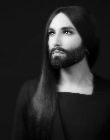 Hello #theunstoppables round the globe In case u have&#39;nt done respectively thought about it so far, pls support the amazing #ConchitaWurst also by following/subscribing her #socialmedia accounts &amp; #YouTube channel   http://www. conchitawurst.com / &nbsp;   (c) M. Morianz /screen/Snowowl/ANSpress<br>http://pic.twitter.com/qIyZ8CZmXV