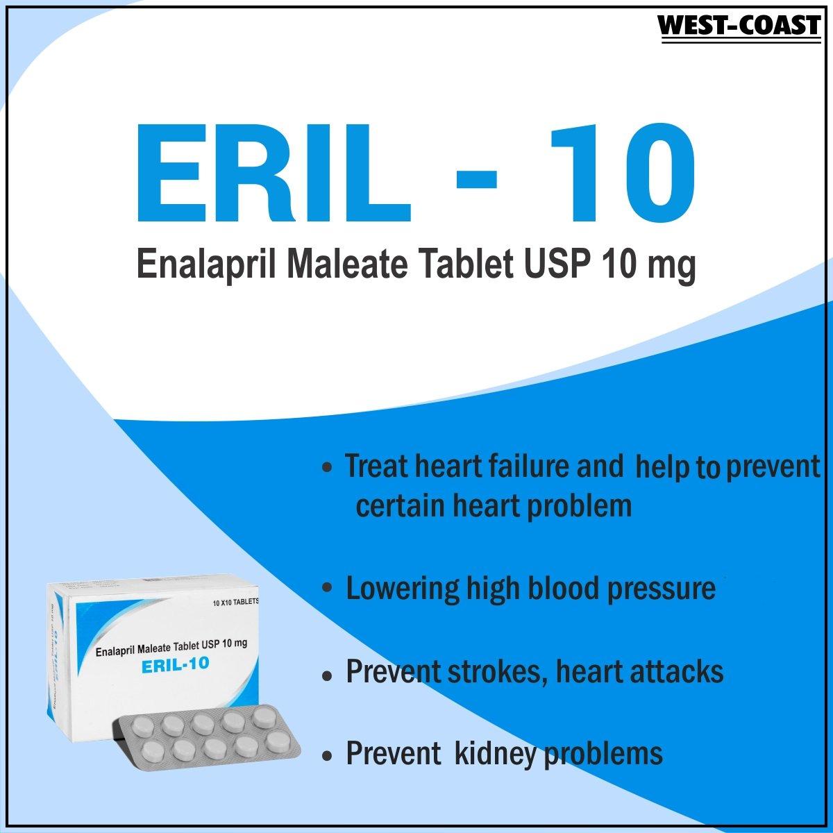 Order Enalapril