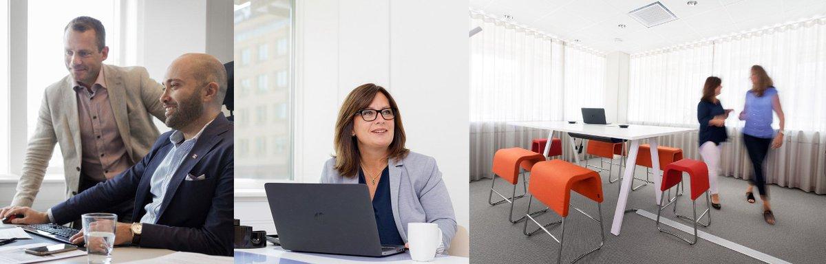Vi söker analytiker till vår transaktionsavdelning på huvudkontoret i Göteborg! Har du ett intresse av fastigheter? Älskar du analys, är noggrann och kan enkelt förmedla dina kunskaper och erfarenheter till andra? #ledigajobb https://t.co/kbyqB2nIiE https://t.co/RIdwYn99l5