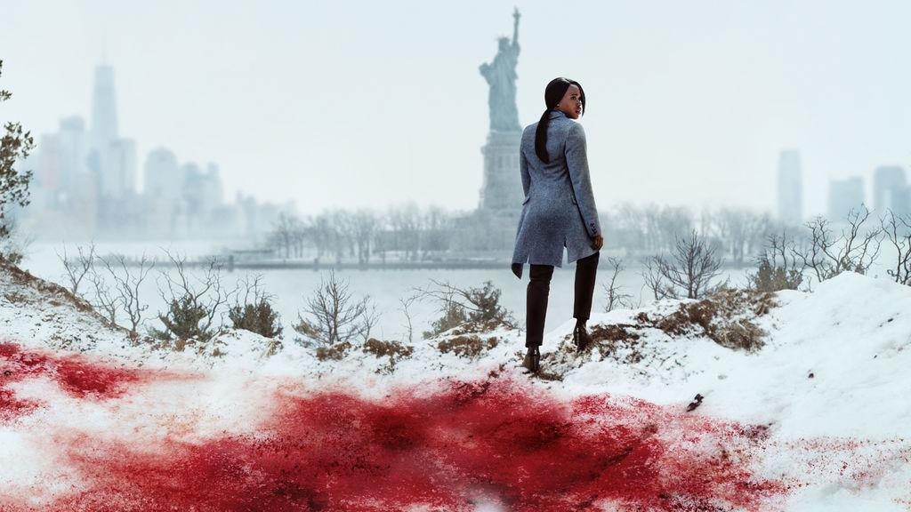 Renewed or Cancelled? Will there be a second season of #SevenSeconds on #Netflix https://t.co/NJHRoaeDNy