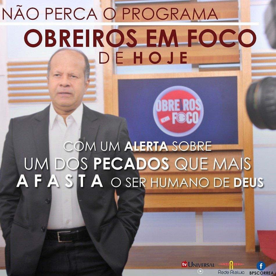 #Recomeço https://t.co/XrnzXAZ47S
