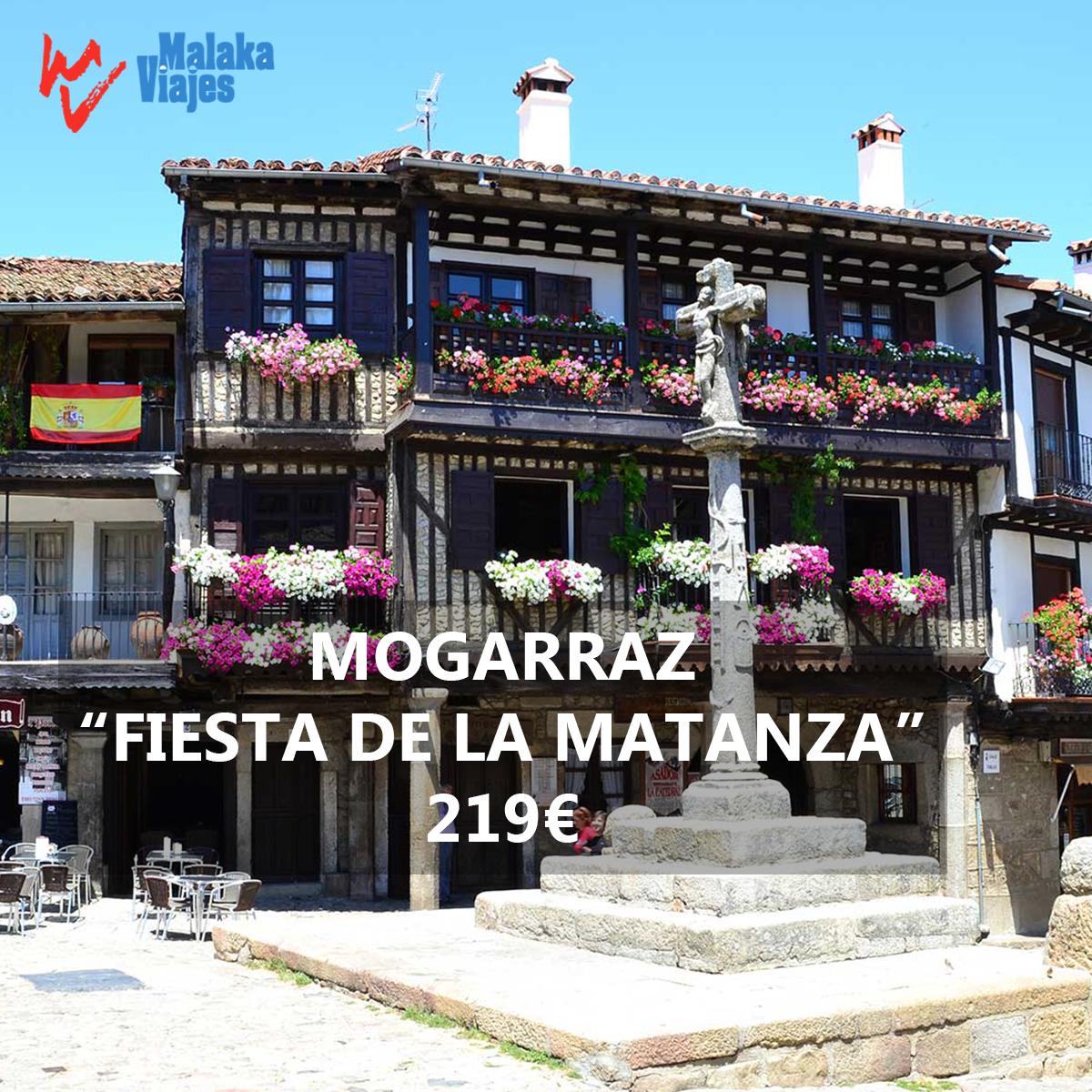 MalakaViajes's photo on La Matanza